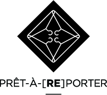 PRÊT-À-[RE]PORTER – L'évènement mode & l'espace boutique
